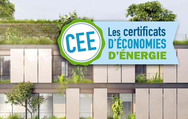 certificats-economies-energie
