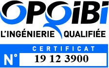 logo-socotec-smart-solutions-opqbi