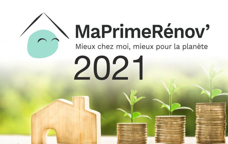 ma-prime-renov-2021